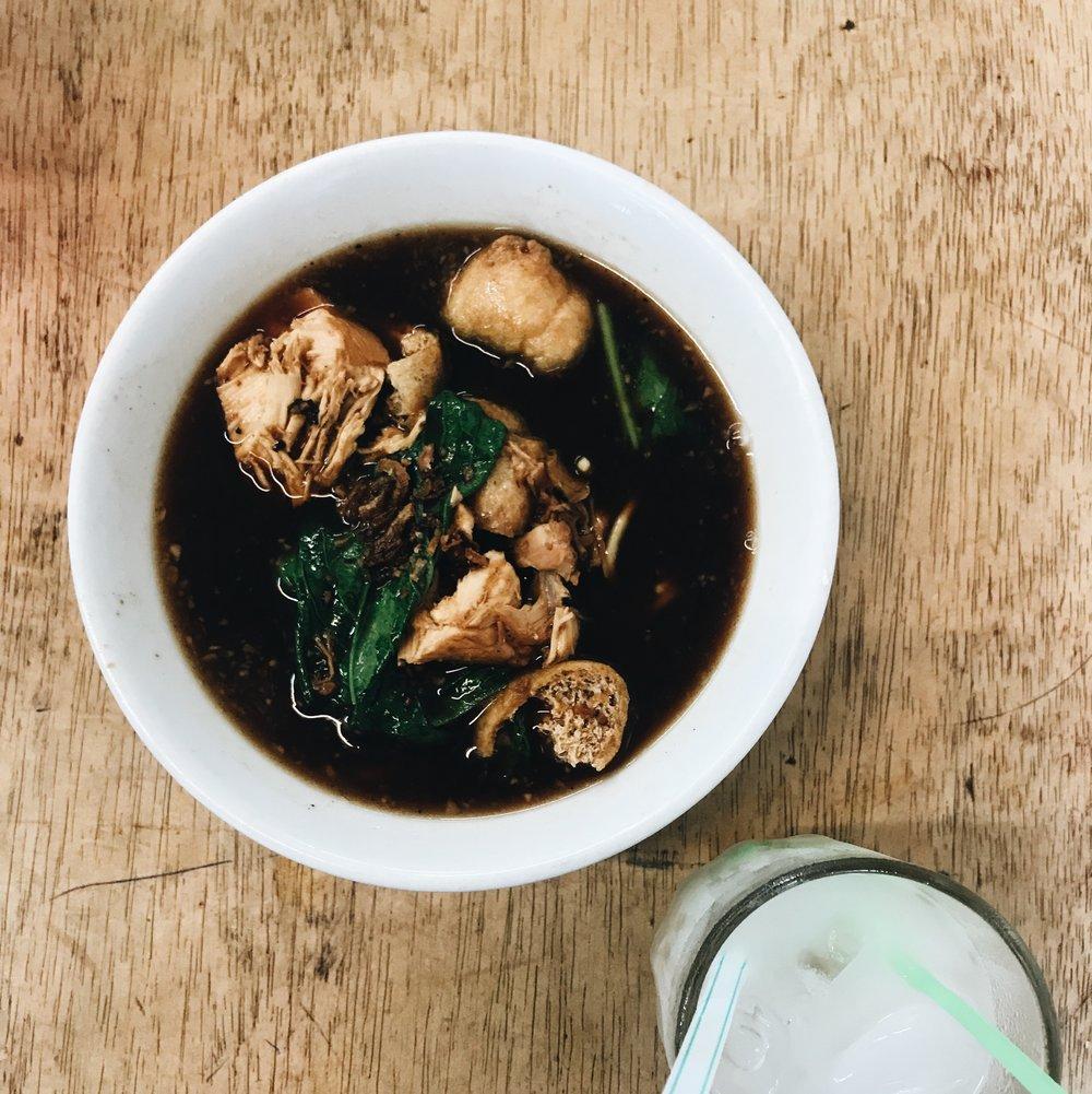 Malaysian Food [1].JPG