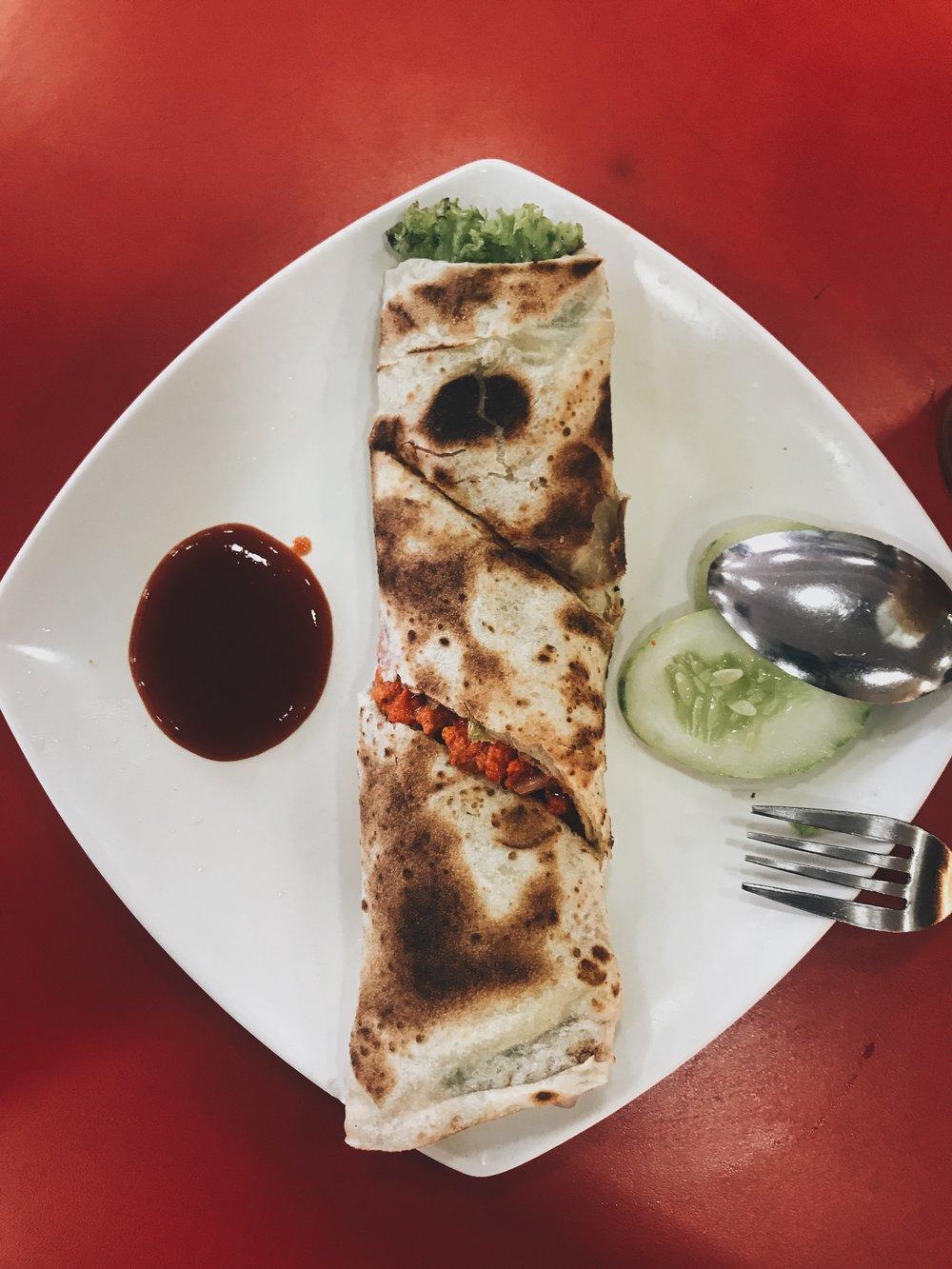 Malaysian Food [6].JPG