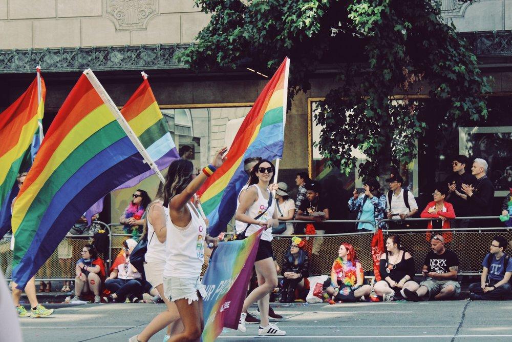 #175 Seattle Pride.JPG