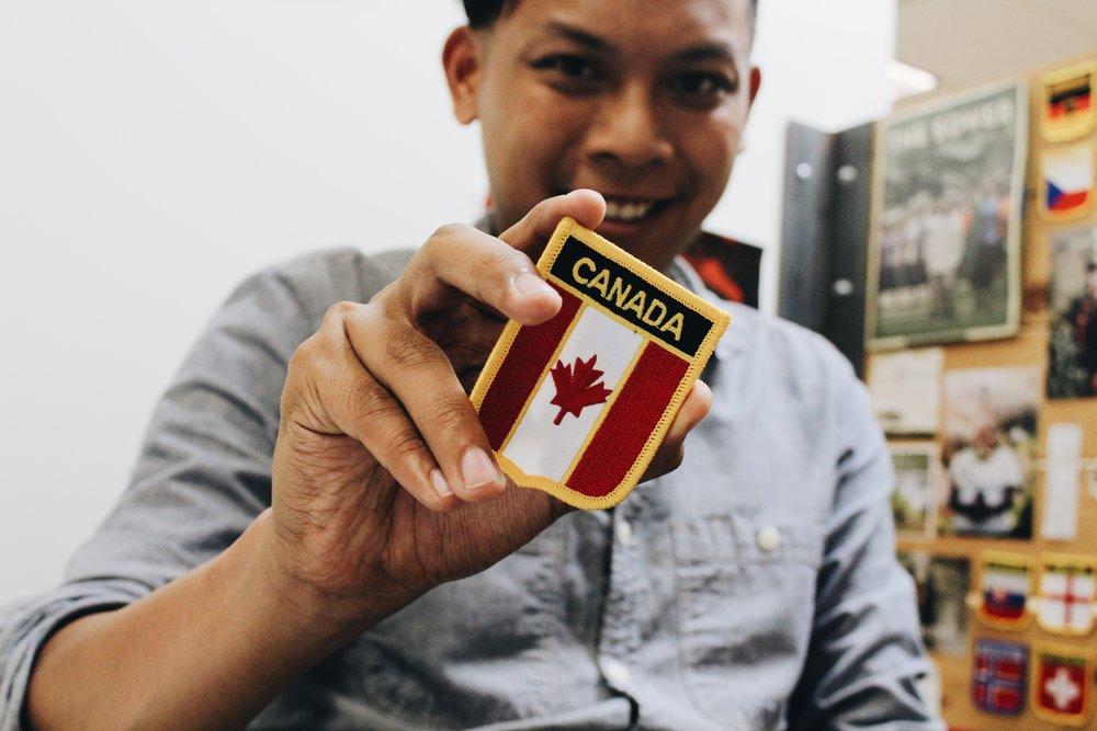 #172 Canada Badge.JPG