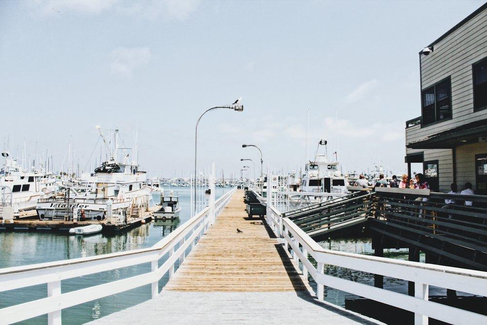 #171 Mitch's Harbor.JPG