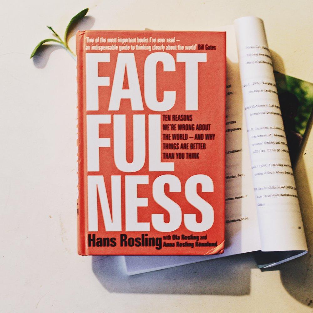 #169 Factfulness.JPG