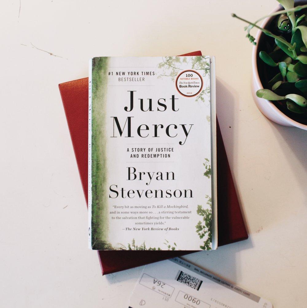 #158 Just Mercy.JPG