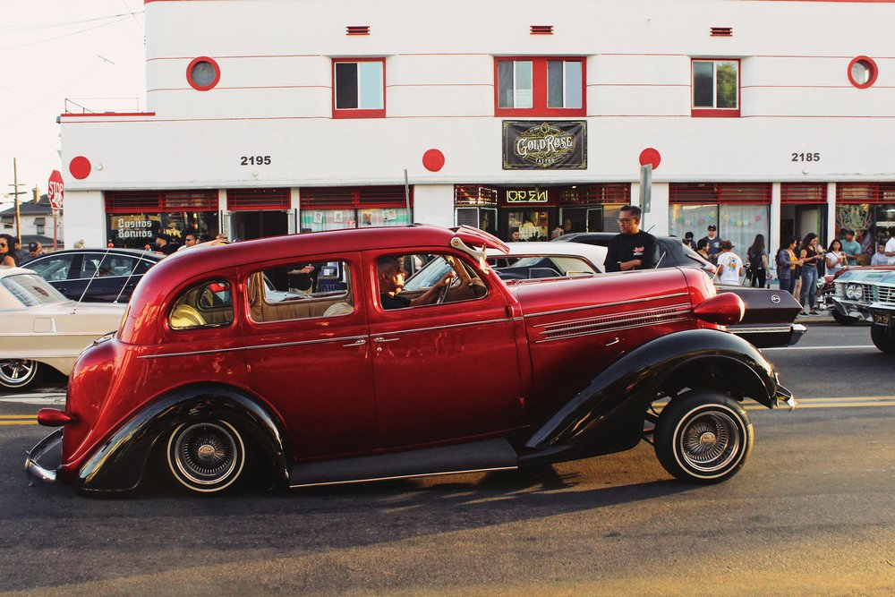 #157 The Car Show.JPG
