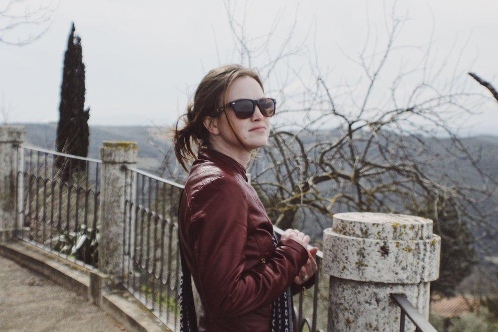 Dee in Italy [1].jpg
