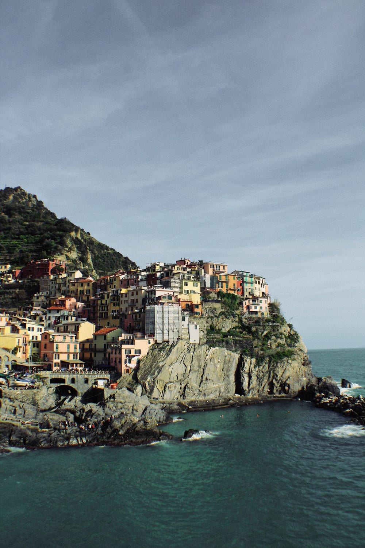 This is Cinque Terre [1].JPG