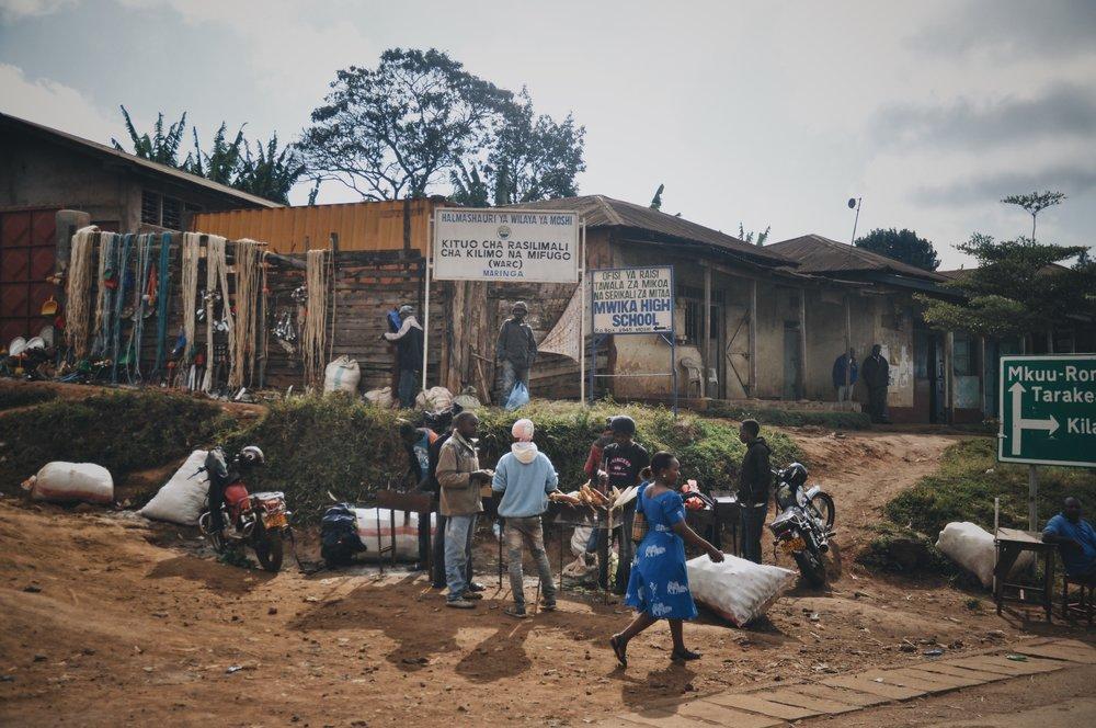 Tanzania [1].jpg
