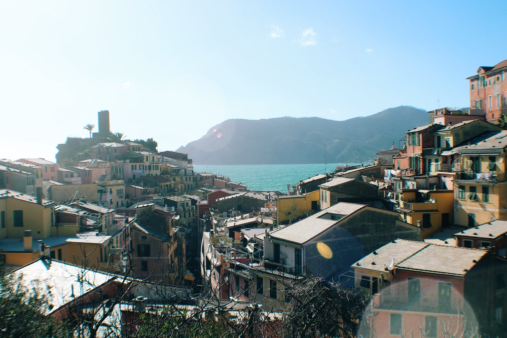 This is Vernazza [1].jpg