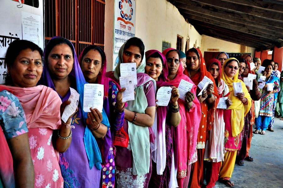 india-elections-2014-900x598.jpg