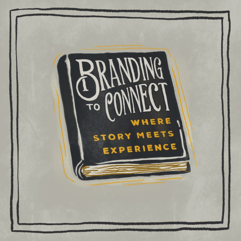 31 - Keys to Great Branding.JPG