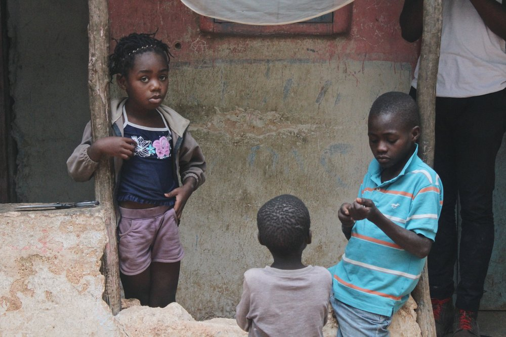 Haitian Bonds [2].JPG