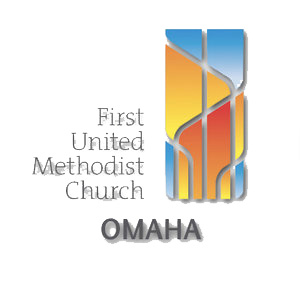 First UMC Omaha.jpg