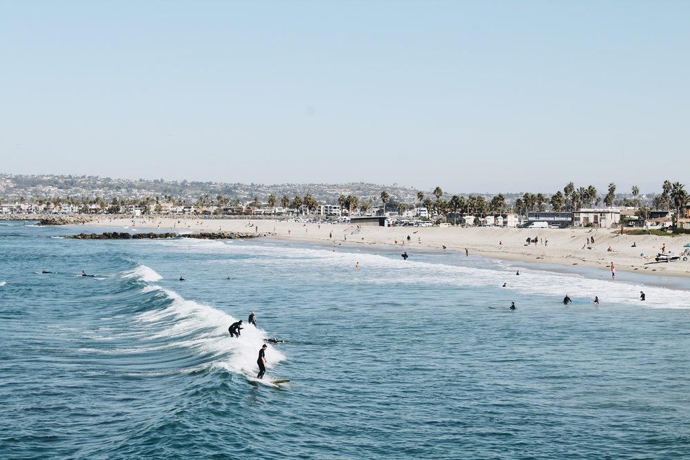 #316 Weekday Surfers.JPG