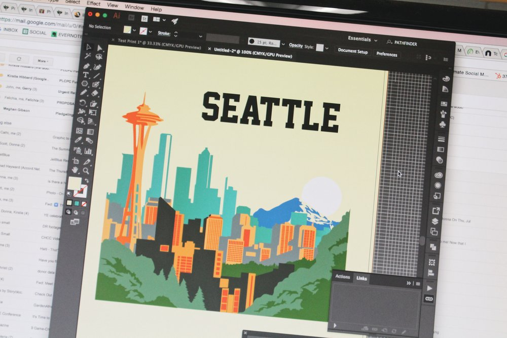 #193 Illustrator - Seattle.JPG