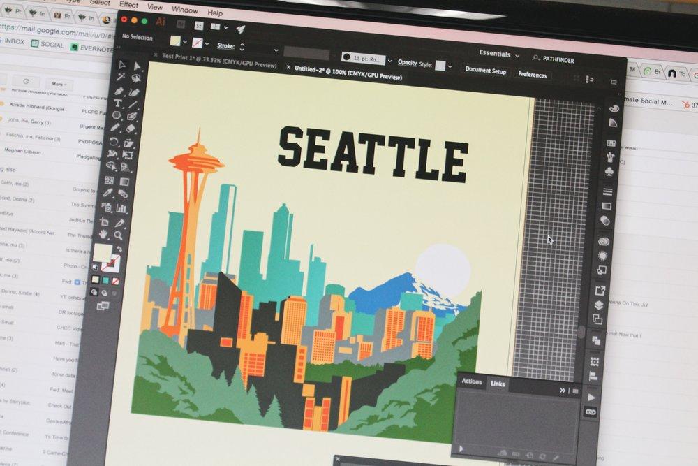 #193 Illustrator - Seattle.JPG