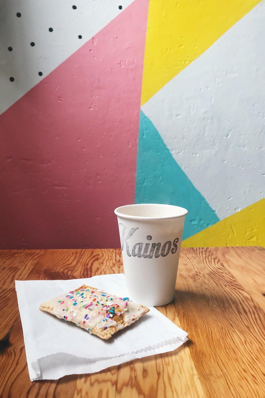 #239 Kainos Coffee.JPG