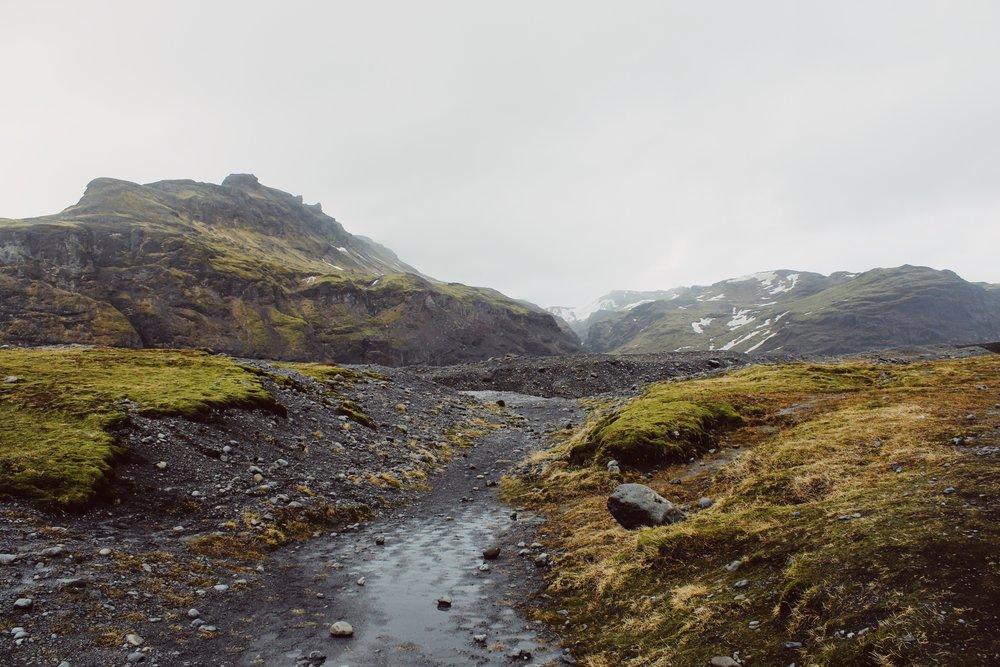 Iceland is Lovely [1].jpg