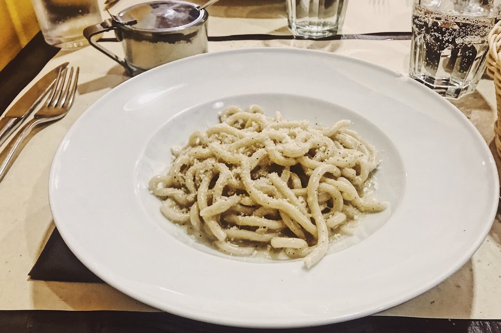 Pici & Brunello [3].jpg