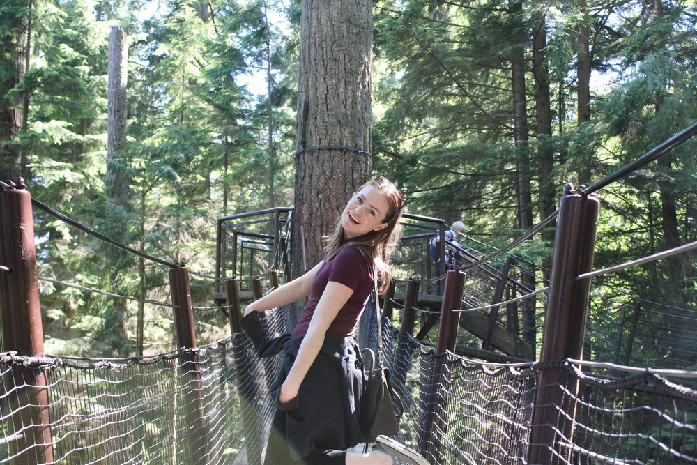 Treetops Adventure [1].jpg