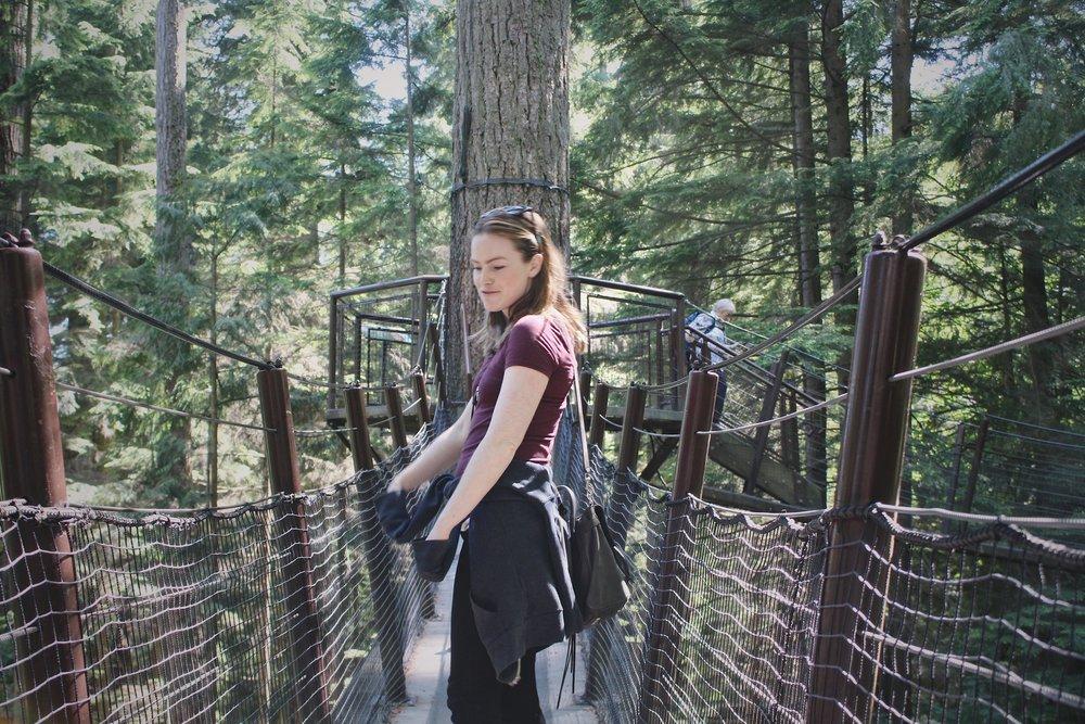 Treetops Adventure [2].jpg