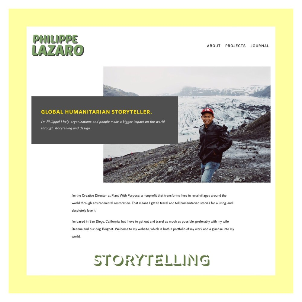 25 New Website.JPG