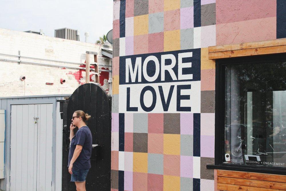 #273 More Love.JPG