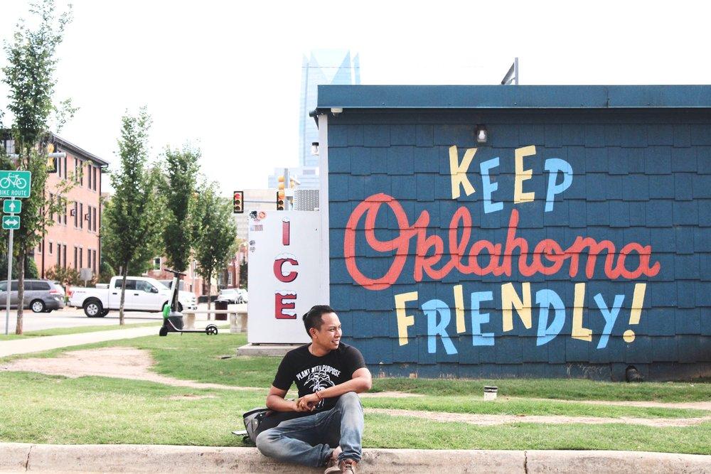 #256 Keep Oklahoma Friendly.jpeg