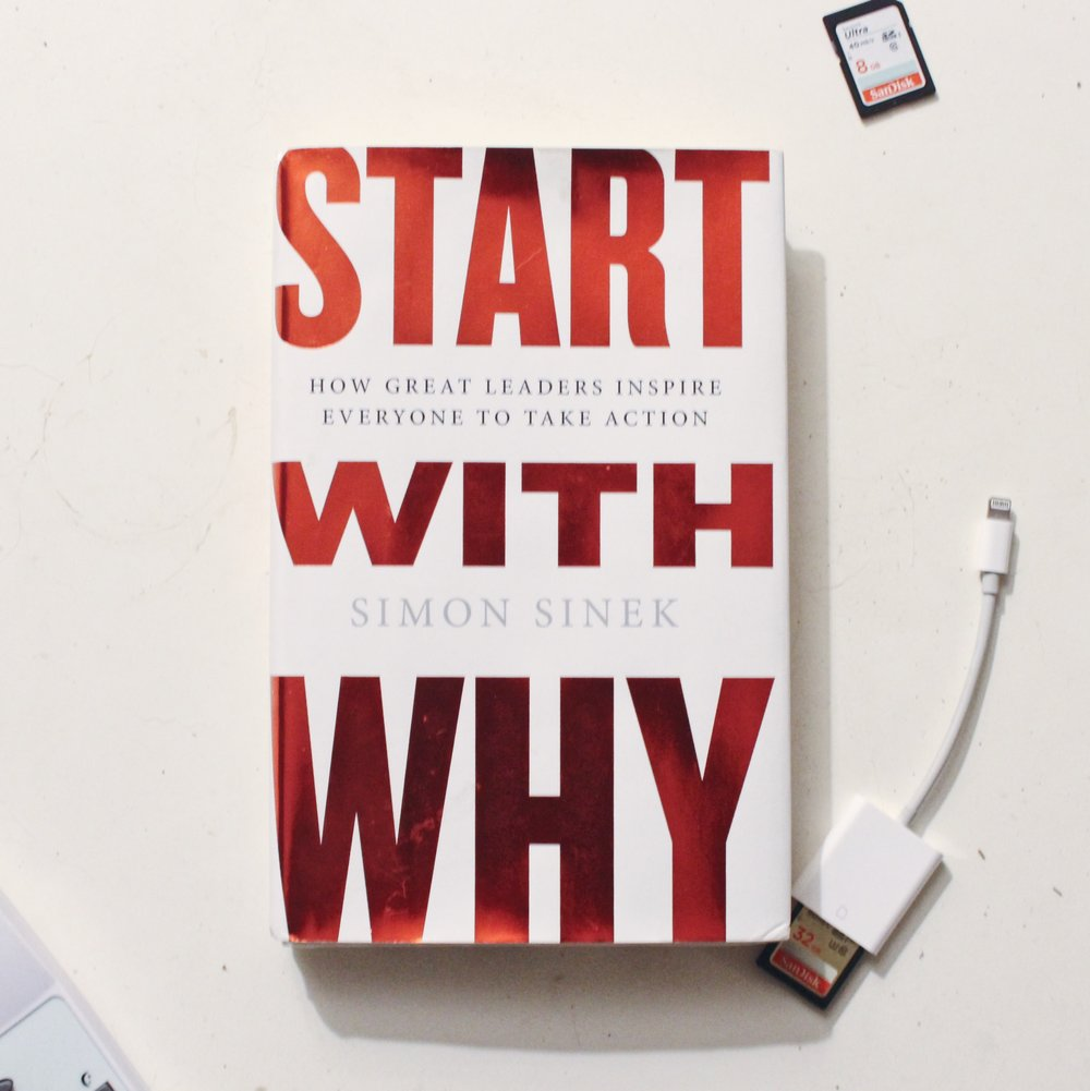#252 Start With Why.JPG