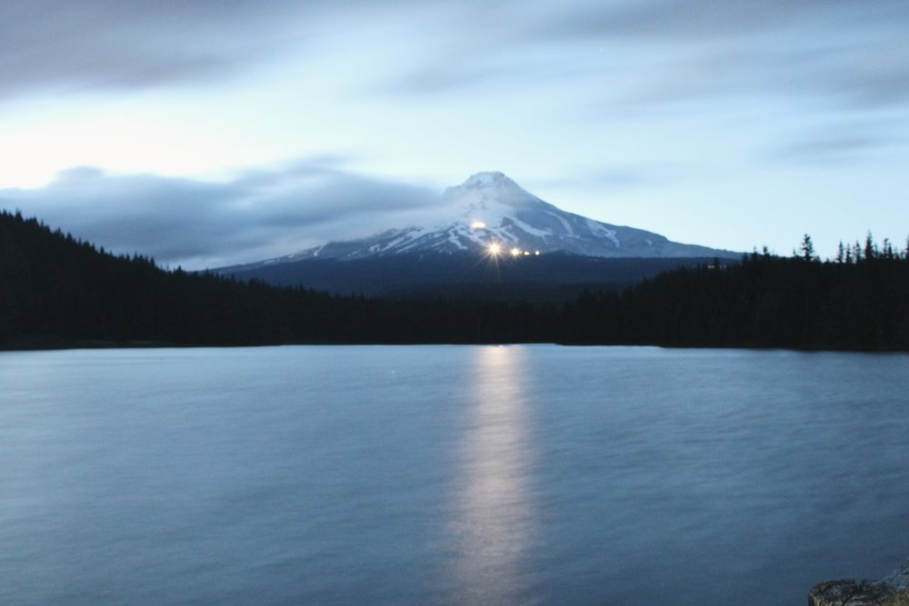Mt. Hood Evening [3].jpg