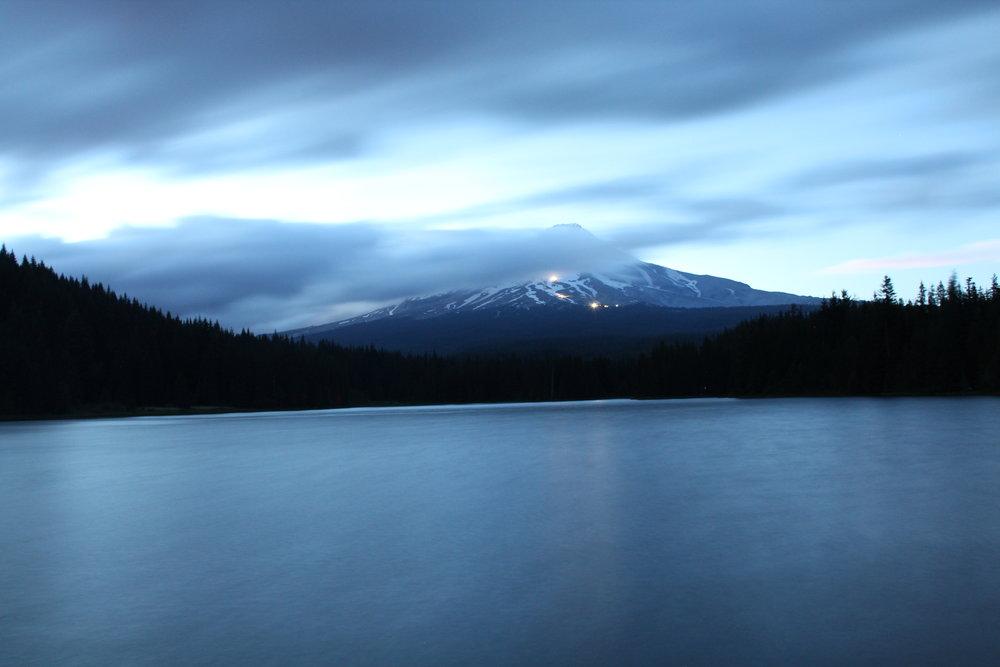 Mt. Hood Evening [4].jpg