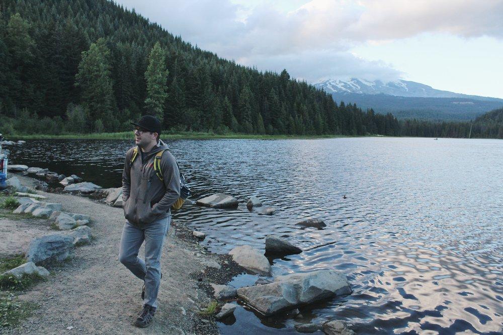 Mt. Hood Evening [7].jpg