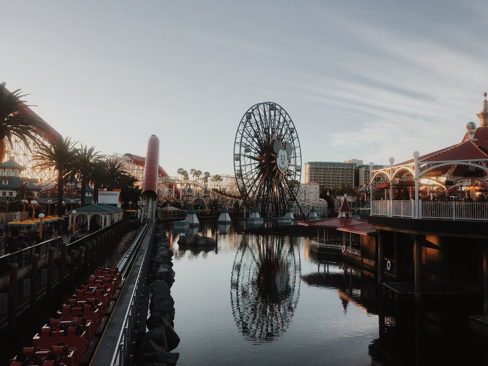 California Adventure [4].JPG