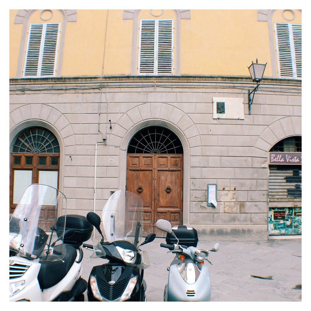 4 - Italian Alma Mater.jpg