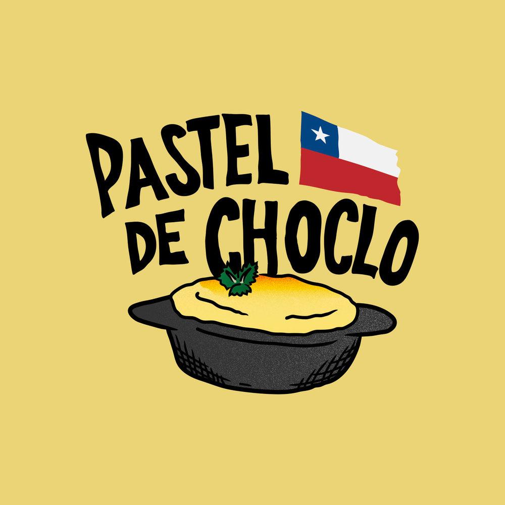 17 - Pastel de Choclo.jpg