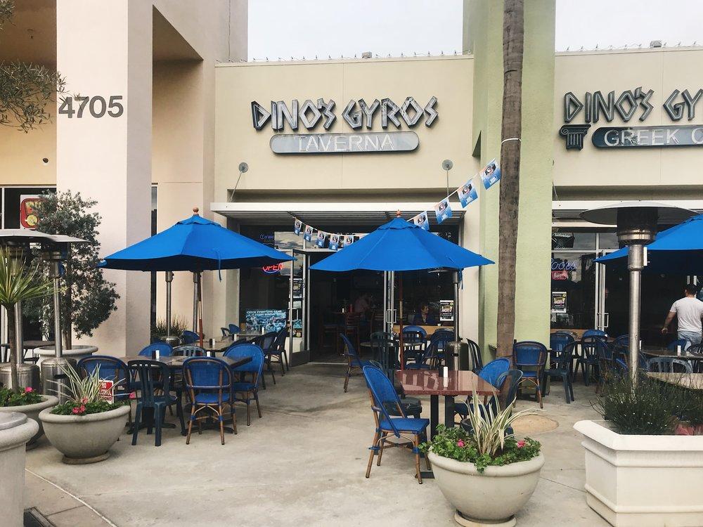 #347 Dino's Taverna.JPG