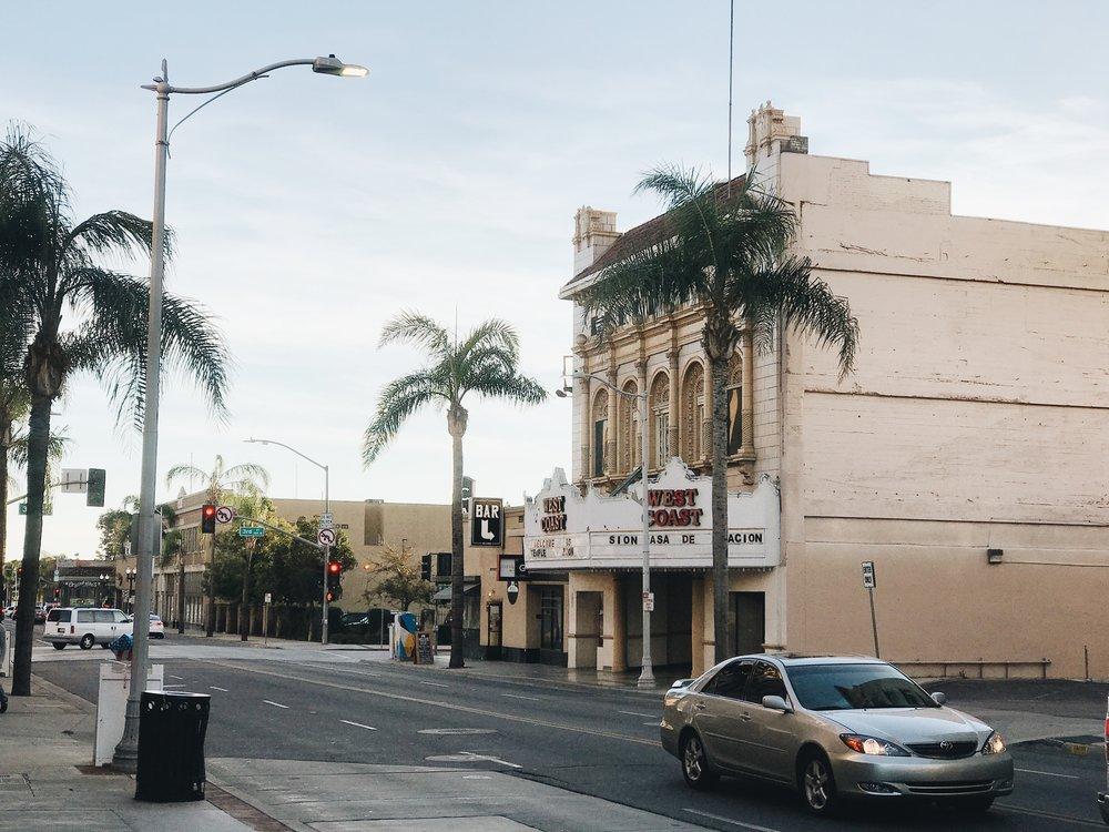 West Coast Theatre [1].JPG