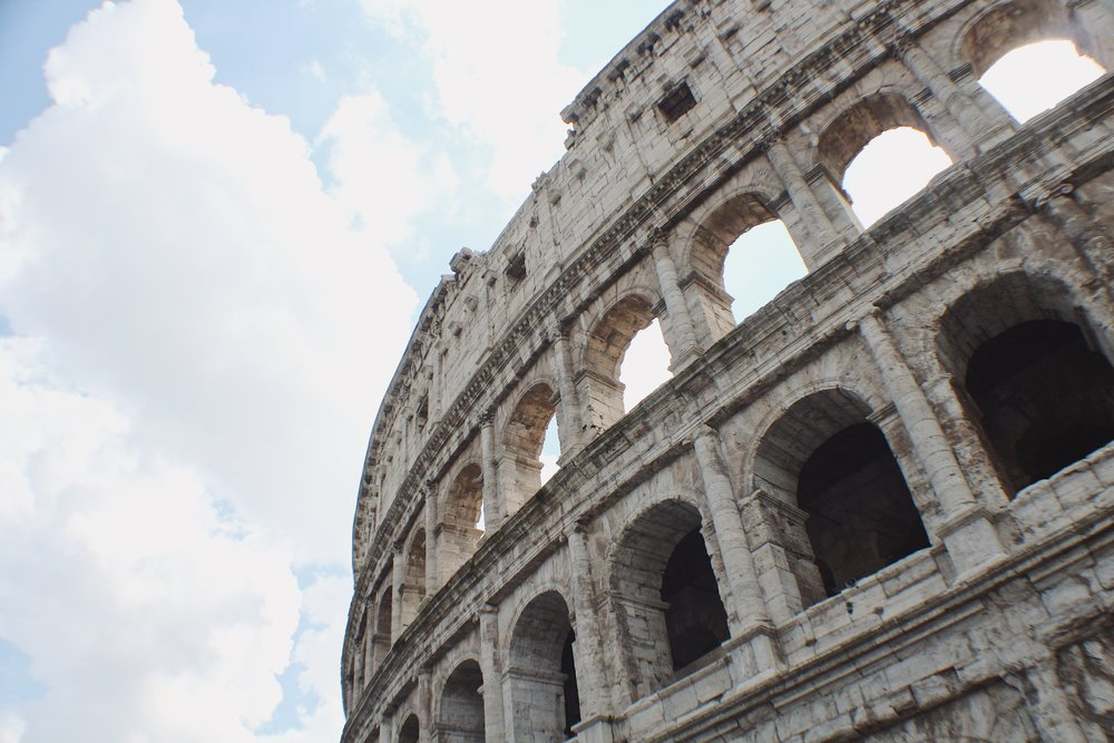Colosseo [6].jpg