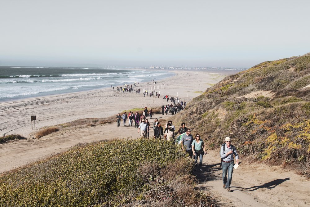 464 Border Beach.JPG