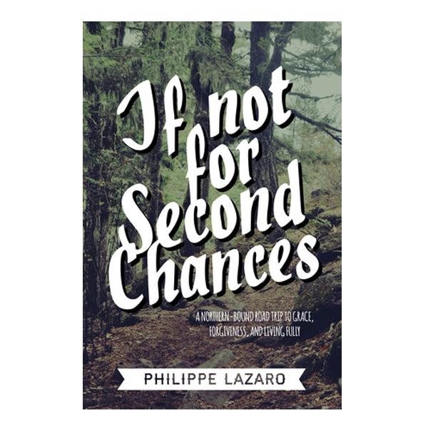 222 - My Book.jpg