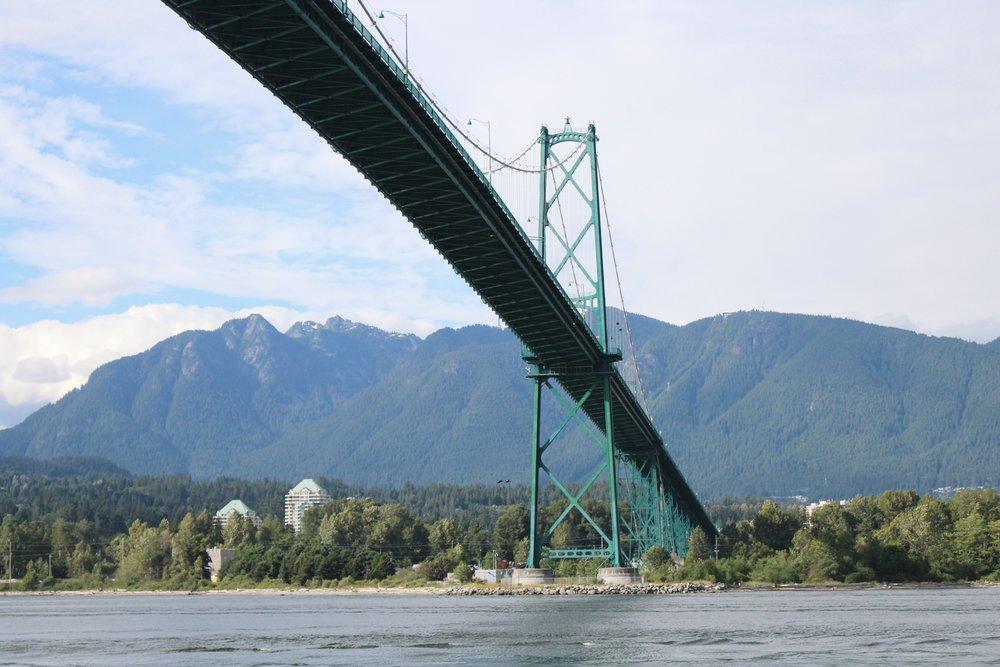 Vancouver Skies [1].jpg