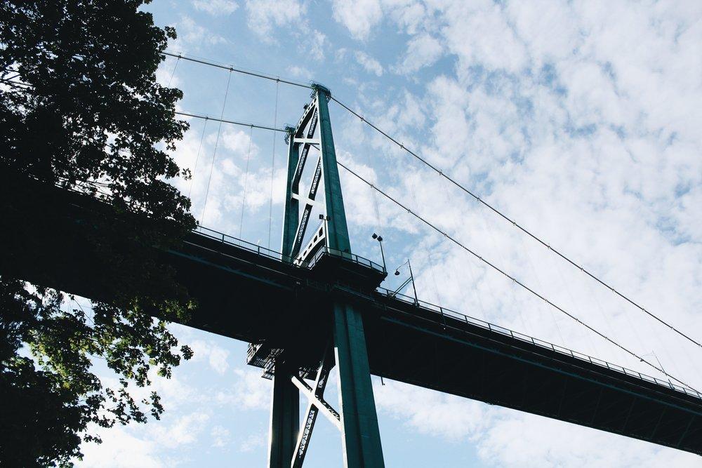 Vancouver Skies [2].jpg