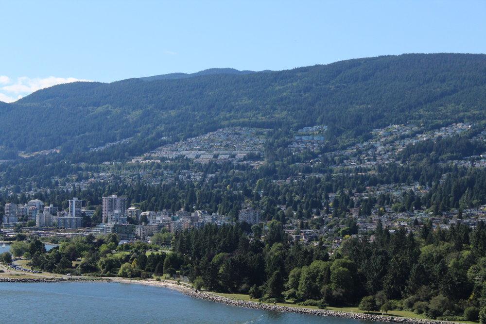 Vancouver Skies [3].jpg