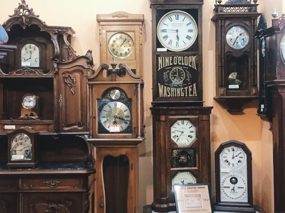Time Sensitive [1].JPG