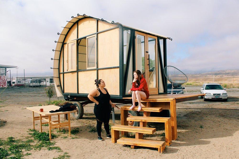The Snail Hut [1].jpg