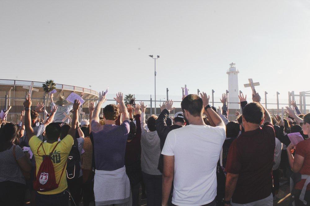 Posada Sin Fronteras [1].JPG