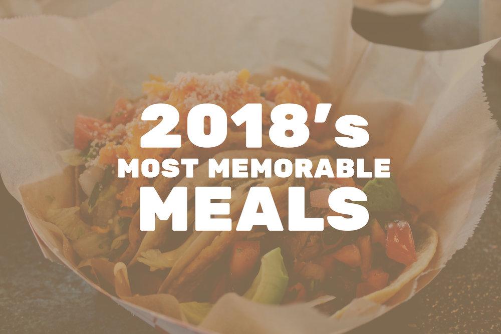 2018 Meals.jpg