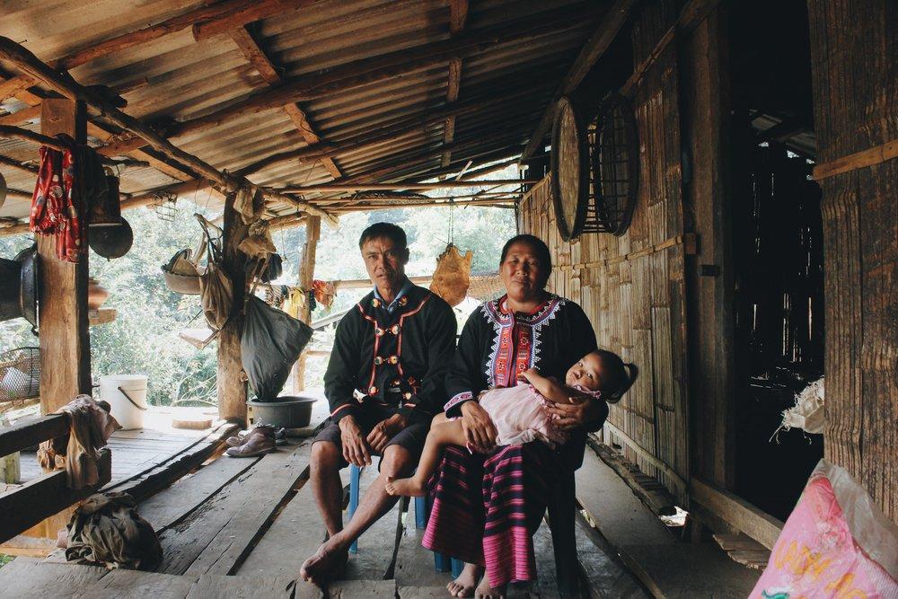 Bok Chee's Family.jpg
