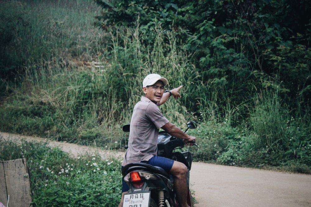 DuangDee's Bike.JPG