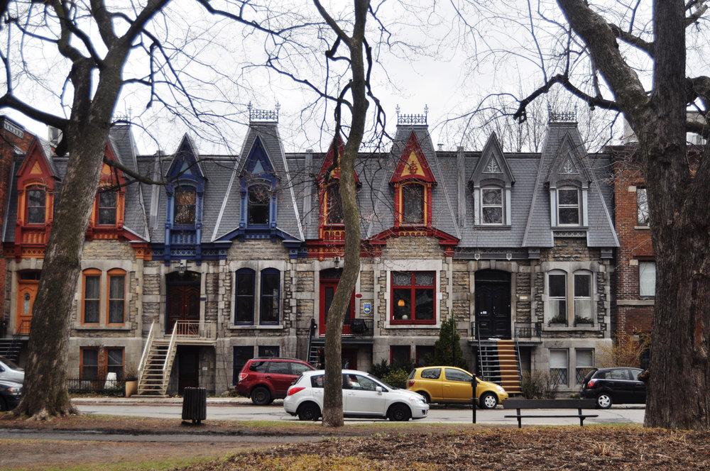 A Bit of Montréal Charm.jpg