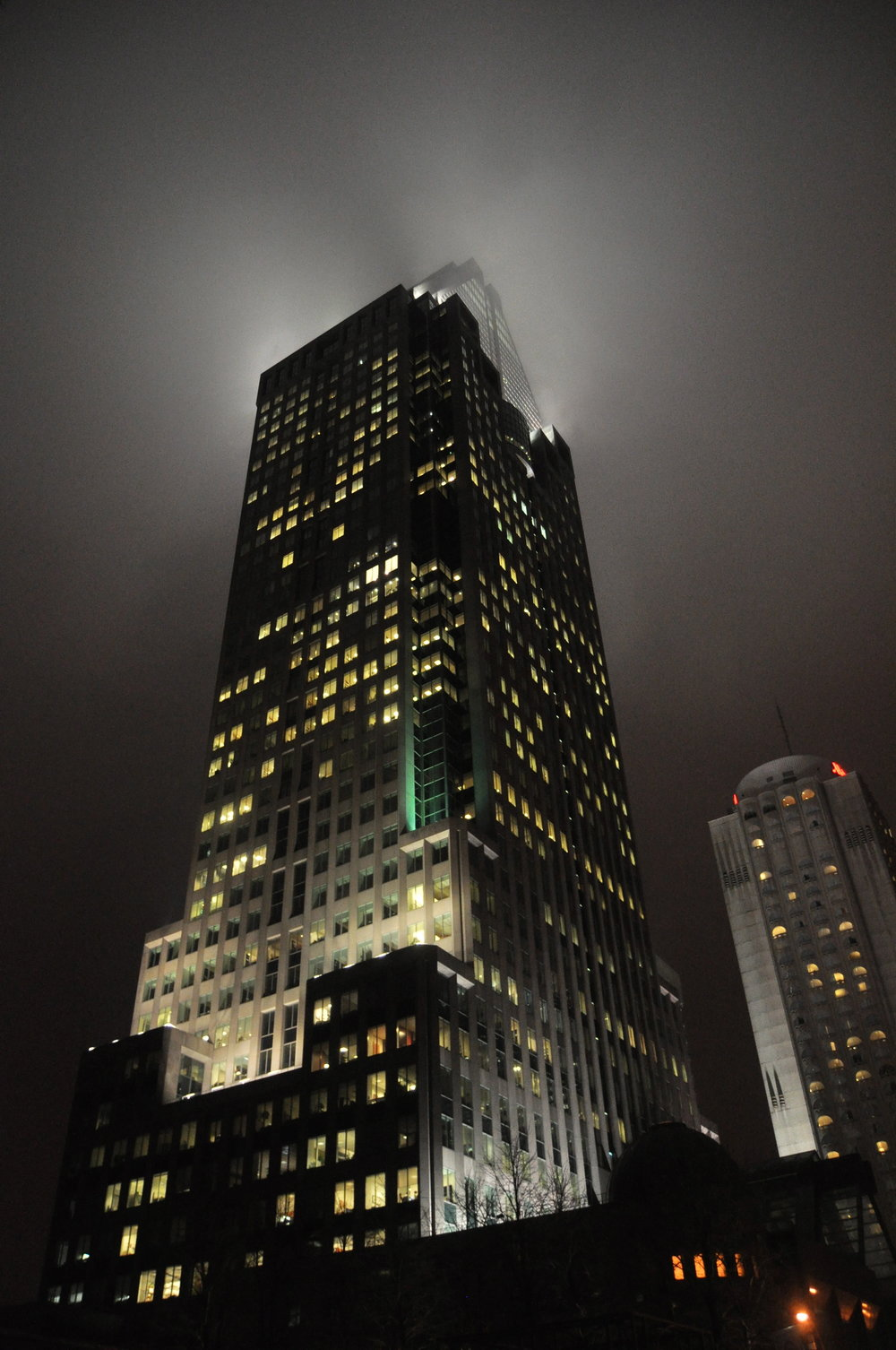 Backlit Night Tower.jpg